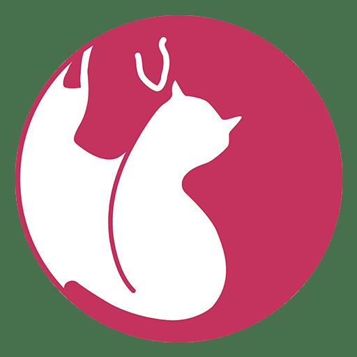 Woodgrove Veterinary Services